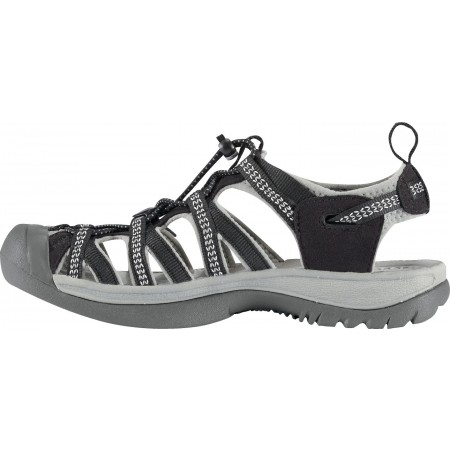 Dámská letní obuv - Keen WHISPER W - 3