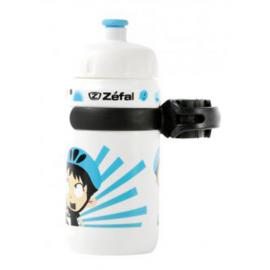 Zefal Z-GIRL - Dětská láhev