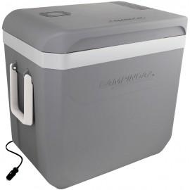 Campingaz POWERBOX PLUS 36L 12V - Termoelektrický chladicí box