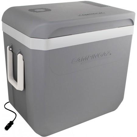 Termoelektrický chladicí box - Campingaz POWERBOX PLUS 36L 12V - 1