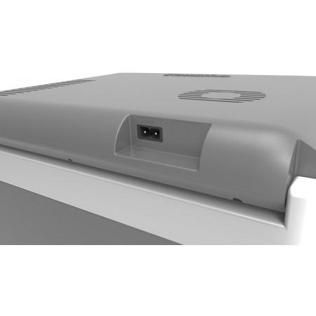 Termoelektrický chladicí box - Campingaz POWERBOX PLUS 36L 12V - 2