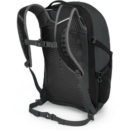 Cyklistický batoh - Osprey MOMENTUM 32 - 2