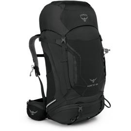 Osprey KESTREL 68 M/L - Sportovní batoh