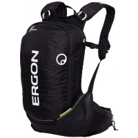 Ergon RED BX2-RED