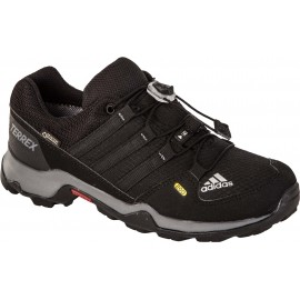 adidas TERREX GTX K - Dětská obuv