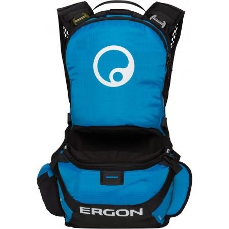 Ergon BE1-ENDURO PROTECT