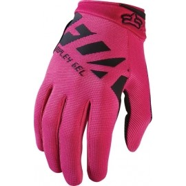 Fox Sports & Clothing W RIPLEY GEL GLOVE