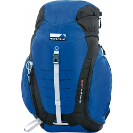 High Peak CONVEX 32 - Batoh