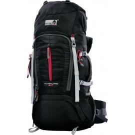 High Peak KILIMANJARO 50 - Expediční batoh