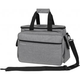 Crossroad PICNIC BAG4 - Pikniková taška
