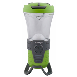 Vango ROCKET 120 RECHARGEABLE LANTERN