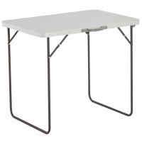 Vango ROWAN TABLE