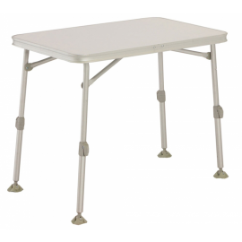 Vango ALL WEATHER TABLE 80CM - Kempingový stůl