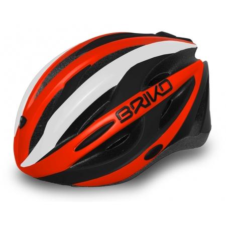 Briko SHIRE - Cyklistická helma