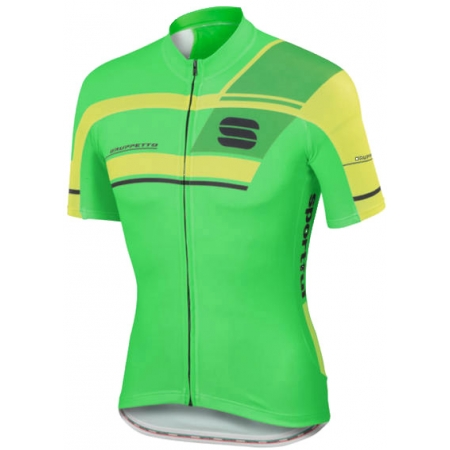 Cyklistický dres - Sportful GRUPPETTO PRO TEAM