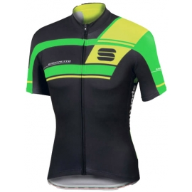 Sportful GRUPPETTO PRO TEAM