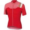 Cyklistický dres - Sportful B FIT PRO RACE JER - 1