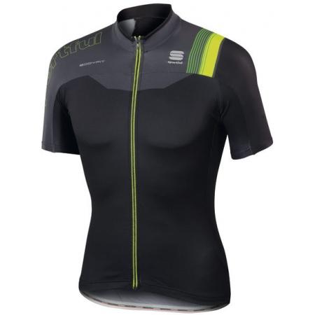Sportful B FIT PRO TEAM JERSEY - Cyklistický dres