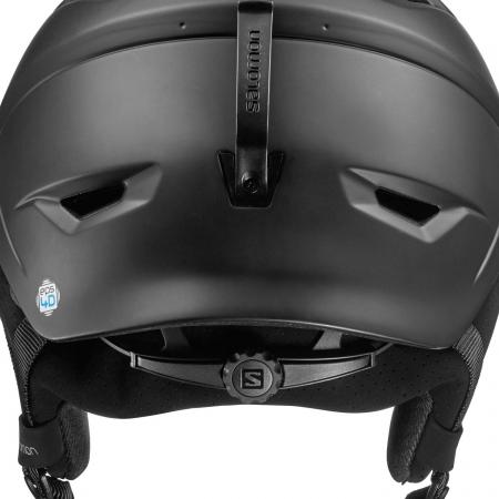 Lyžařská helma - Salomon CRUISER 4D - 4
