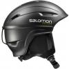 Lyžařská helma - Salomon CRUISER 4D - 2