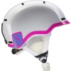 Dětská lyžařská helma - Salomon GROM - 1