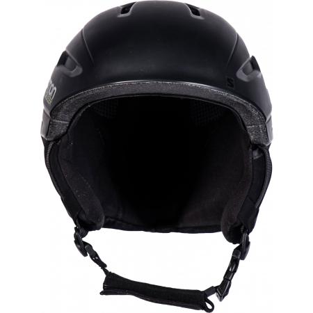 Lyžařská helma - Salomon CRUISER 4D - 5