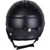 Lyžařská helma - Salomon CRUISER 4D - 7