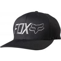 Fox DRAPER FLEXFIT