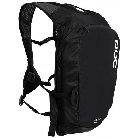 POC SPINE BACKPACK 8 - Cyklistický batoh