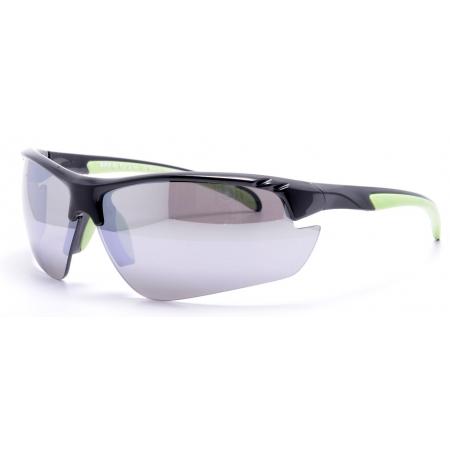 Sportovní sluneční brýle - GRANITE 5 21748-11