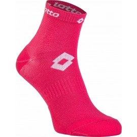 Lotto RUNNING - Sportovní ponožky