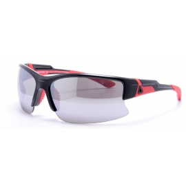 GRANITE GRANITE 5 - Sluneční brýle