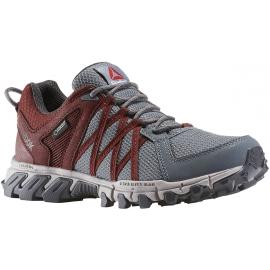 Reebok TRAIL GRIP RS 6.0 GTX - Dámská outdoorová obuv