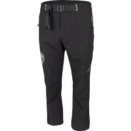 Head MATT - Pánské outdoorové kalhoty
