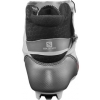 Dámská obuv na klasiku - Salomon VITANE 8 CL PROLINK - 4