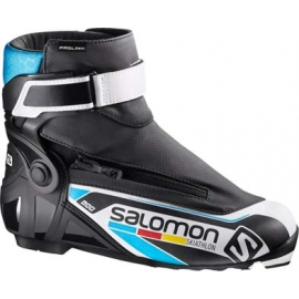 Salomon COMBI JNR PROLINK