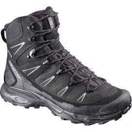 Salomon X ULTRA TREK GTX - Pánská hikingová obuv abd47d901e2