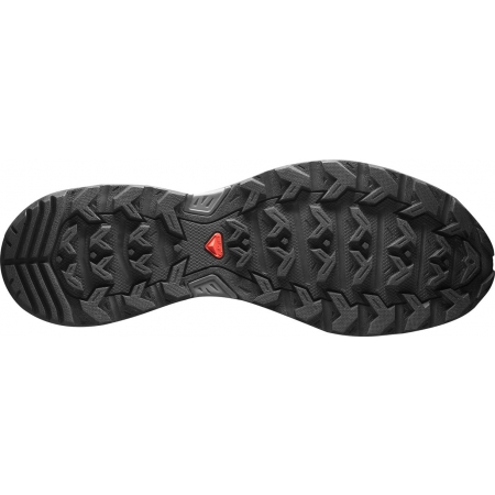 Pánská hikingová obuv - Salomon X ULTRA 3 GTX - 2