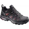 Dámská hikingová obuv - Salomon X ULTRA 3 GTX W - 1