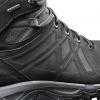 Pánská hikingová obuv - Salomon EVASION 2 MID LTR GTX - 5