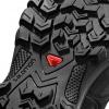 Pánská hikingová obuv - Salomon EVASION 2 MID LTR GTX - 6