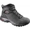 Pánská hikingová obuv - Salomon EVASION 2 MID LTR GTX - 1