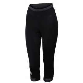 Sportful GIRO W KNICKER