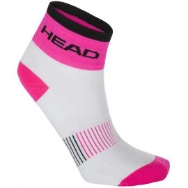 Head C500 - Sportovní ponožky