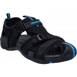 Crossroad MACAN II - Pánské sandály