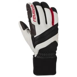 Reusch MARCEL HIRSCHER - Lyžařské rukavice