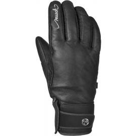 Reusch THAIS - Dámské zimní rukavice