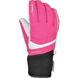 fa5b4a3154d Reusch TOMKE STORMBLOXX - Dámské zimní rukavice