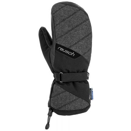 Reusch SONJA R-TEX XT MITTEN - Dámské zimní rukavice