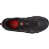 Pánská multisportovní obuv - Columbia PEAKFREAK XCRSN II LOW LEATHER OUTDRY - 2